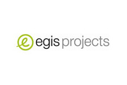 Egis Projects